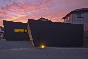桜ヶ丘の家の写真_003(設計:有限会社MuFF)