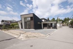 桜ヶ丘の家の写真_005(設計:有限会社MuFF)
