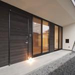 桜ヶ丘の家の写真_007(設計:有限会社MuFF)