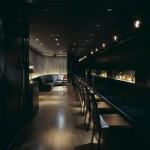 高知 bar VIPERROOMの写真_002(設計:有限会社MuFF)