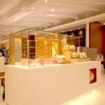 富士見堂 東京スカイツリータウン・ソラマチ店の写真_004(設計:有限会社MuFF)