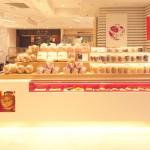 富士見堂 東京スカイツリータウン・ソラマチ店の写真_005(設計:有限会社MuFF)