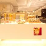 富士見堂 東京スカイツリータウン・ソラマチ店の写真_006(設計:有限会社MuFF)