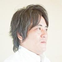 kosukekajikawa