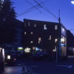 テナントビル Aoyama-Wの写真_003(設計:有限会社MuFF)