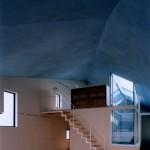 テナントビル Aoyama-Wの写真_010(設計:有限会社MuFF)