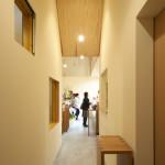 三河屋の写真_022(設計:有限会社MuFF)