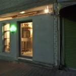 新丸子 日本酒バル 森の写真_004(設計:有限会社MuFF)