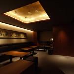Nishiki MINEYAの写真_005(設計:有限会社MuFF)