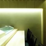 名古屋 吉野寿司の写真_004(設計:有限会社MuFF)