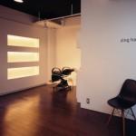 美容室 ZING HAIR Ebisuの画像_004(設計:有限会社MuFF)