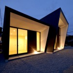 桜ヶ丘の家の写真_001(設計:有限会社MuFF)