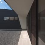 桜ヶ丘の家の写真_006(設計:有限会社MuFF)