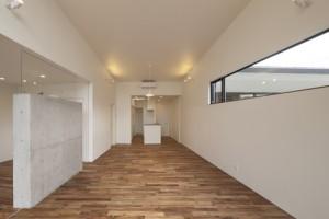 桜ヶ丘の家の写真_011(設計:有限会社MuFF)