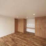 桜ヶ丘の家の写真_013(設計:有限会社MuFF)