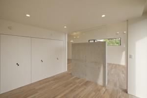 桜ヶ丘の家の写真_014(設計:有限会社MuFF)