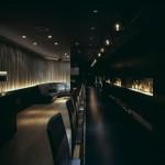 高知 bar VIPERROOMの写真_001(設計:有限会社MuFF)