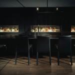 高知 bar VIPERROOMの写真_004(設計:有限会社MuFF)