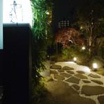 阿佐ヶ谷手打ち蕎麦 やの志んの写真_001(設計:有限会社MuFF)