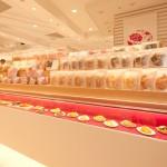 富士見堂 東京スカイツリータウン・ソラマチ店の写真_002(設計:有限会社MuFF)