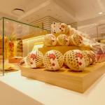 富士見堂 東京スカイツリータウン・ソラマチ店の写真_007(設計:有限会社MuFF)