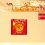 富士見堂 東京スカイツリータウン・ソラマチ店の写真_001(設計:有限会社MuFF)