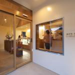 三河屋の写真_012(設計:有限会社MuFF)