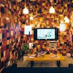 美容室 Nakameguro-Kの画像_002(設計:有限会社MuFF)