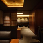 Nishiki MINEYAの写真_002(設計:有限会社MuFF)