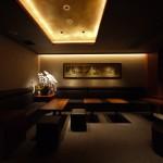 Nishiki MINEYAの写真_004(設計:有限会社MuFF)