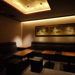 Nishiki MINEYAの写真_006(設計:有限会社MuFF)