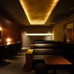 Nishiki MINEYAの写真_007(設計:有限会社MuFF)