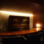 Nishiki MINEYAの写真_008(設計:有限会社MuFF)