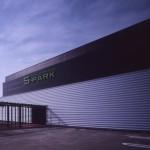 高知 SPARK Nangokuの写真_005(設計:有限会社MuFF)
