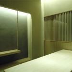 名古屋 吉野寿司の写真_006(設計:有限会社MuFF)