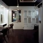 美容室 ZING HAIR Ebisuの画像_008(設計:有限会社MuFF)