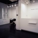 美容室 ZING HAIR Ebisuの画像_009(設計:有限会社MuFF)